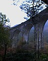 Viaduct at glenfinnan.jpg