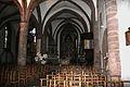 Vianden trinitarian-church 02.JPG