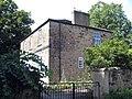 Vicarage - geograph.org.uk - 922971.jpg