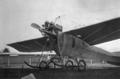 Vickers R.E.P. Type Monoplane.png