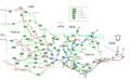 Victoria (routes).png