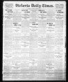 Victoria Daily Times (1908-02-24) (IA victoriadailytimes19080224).pdf