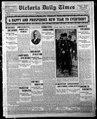 Victoria Daily Times (1912-12-31) (IA victoriadailytimes19121231).pdf