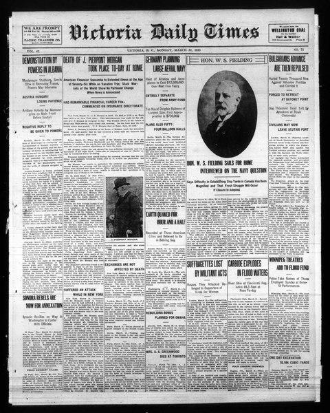 File:Victoria Daily Times (1913-03-31) (IA victoriadailytimes19130331).pdf
