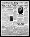 Victoria Daily Times (1913-03-31) (IA victoriadailytimes19130331).pdf
