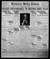 Victoria Daily Times (1923-07-16) (IA victoriadailytimes19230716).pdf