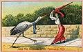 VictorianPostcard.jpg