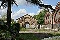 Victorian Industrial Splendour - geograph.org.uk - 1278373.jpg