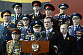 Victory Day Parade 2008-6.jpg