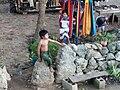 Vida maia - Quintana Roo - México.jpg