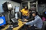 Video Information Exchange System DVIDS160329.jpg