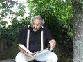 File:Video Leiendecker-hamlel Kraeutergarten.ogv