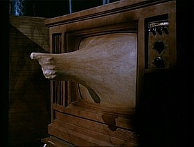 Videodrome trailer screenshot.jpg
