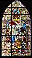 Vidriera de la Catedral de Santa María de la Sede, Sevilla, España - 20090110.jpg