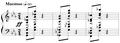 Vierne Quintette III 1.png
