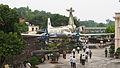 Vietnam Military History Museum (12036316176).jpg