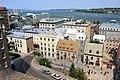 Vieux Quebec - Quebec City (40583157404).jpg