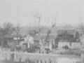 View around Mausoleum in Jinzhou, Dalian 1894.png