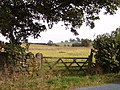 View from Anems House - geograph.org.uk - 48718.jpg