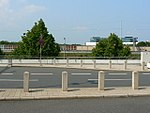 View north from Frankfurt International Airport - geo.hlipp.de - 1634.jpg