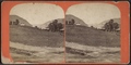 View north from laboratory, from Robert N. Dennis collection of stereoscopic views.png