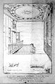 """View of """"49 Great Ormond Street..."""" Wellcome L0018643.jpg"""