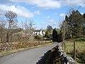 View of Closeburnmill - geograph.org.uk - 728076.jpg
