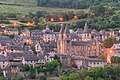 View of Conques 05.jpg