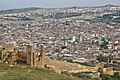 View of Fez Medina (4783675602).jpg