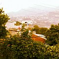 View of Gojra Muzaffarabad Ajk From my home.jpg