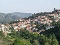 View of Kyperounta 12.jpg