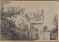 View of the Palazza Madama, Rome (?) MET 68.557.2.jpg