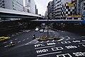 Views around Tokyo in 2019 in April 08.jpg