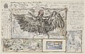 Vijf schetsen naar werken van vogels.jpeg