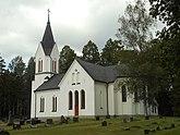 Fil:Vikers kyrka 06.jpg