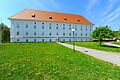 Viktring Stift Osttrakt Musikforum 23042011 466.jpg