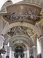 Vilémov-kostel-stropní fresky.jpg