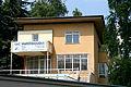 Vila Aloise Kuby, Brno-Řečkovice 4.jpg