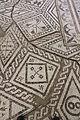 Villa Armira Floor Mosaic PD 2011 279.JPG