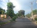 Villa Elisa, calle principal.png