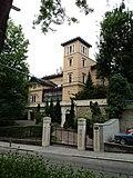 Villa_Kratzer-Andrassy.jpg