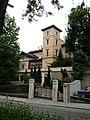 Villa Kratzer-Andrassy.jpg