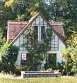Villa Langmatt Gartenhaus.JPG