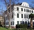 Villa Metzler v NW.jpg
