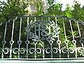 Villa Regenstreif3.JPG