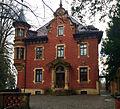 Villa Rieter.jpg
