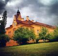 Villa Stapf Imst.png