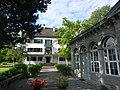 Villa Stauffacher (4) Thal SG.jpg