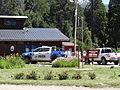 Villa Traful destacamento.JPG