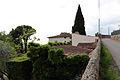 Villa della topaia, 01.JPG